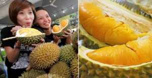malaysians-can-enjoy-cheaper-musang-king-durian-in-november-heres-why-world-of-buzz